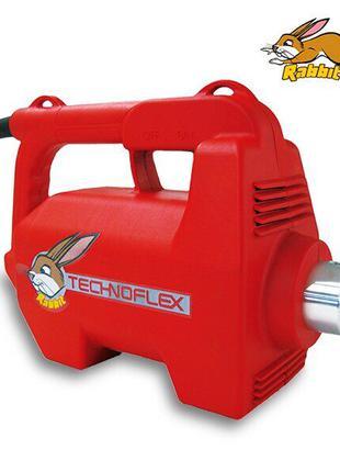 Привод глубинного вибратора Technoflex RABBIT