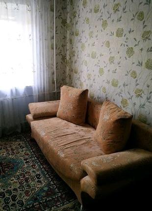 Сдам 3 комнатную квартиру квартиру