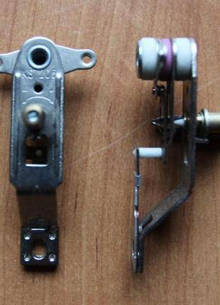Терморегулятор (термостат) 10 штук для утюга KST205 T250
