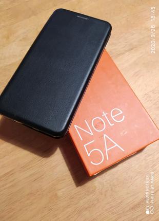 Чохол для Xiaomi redmi note 5A