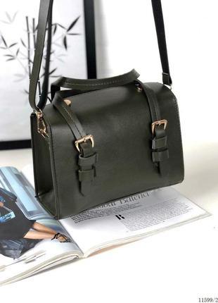 Женская сумочка (есть разные цвета)