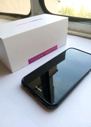 Телефон, смартфон Huawei Nova 2 4/64gb