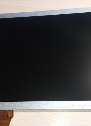 Дисплей домофона LUX JS-S806E0