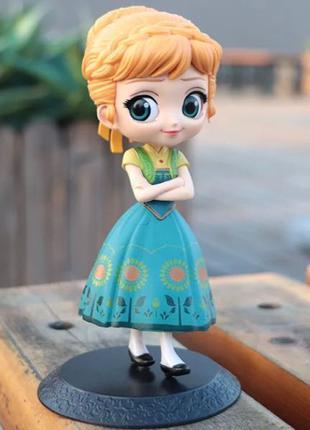 Фигурки героев Disney Frozen Холодное сердце Кристоф
