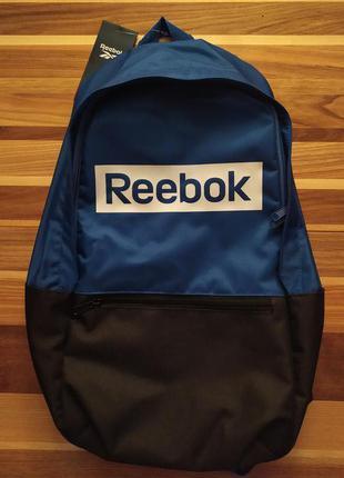 ЛУЧШАЯ ЦЕНА! Портфель спортивная сумка рюкзак Reebok
