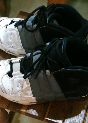 Теплые кроссовки Air Nike, мужская обувь, зимняя обувь
