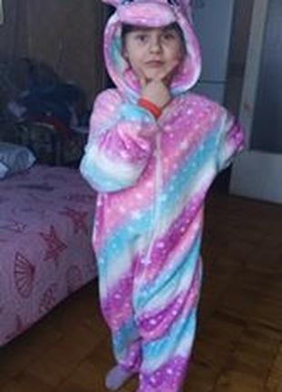 Кигуруми - костюмы животных. детские кигуруми. лучшая цена