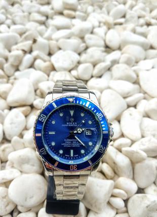 Продам мужские наручные часы rolex submariner(Ролекс субмаринер)
