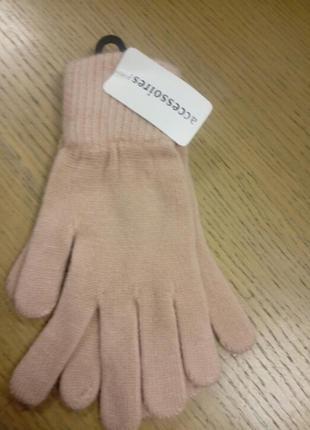 Перчатки c&a accessoires