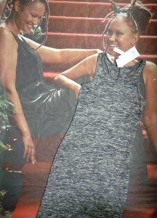 Платье, на девочку, сарафан, туника