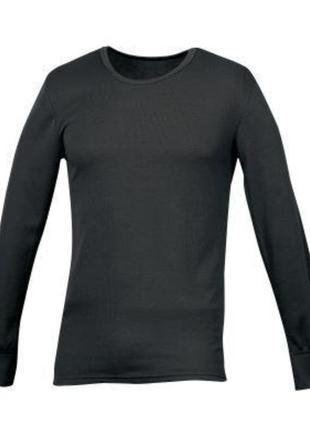 Кофта, термо, белье, термобелье, мужское, размер s