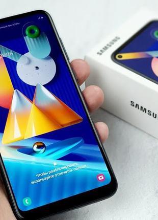 Продам Samsung Galaxy M11 3/32