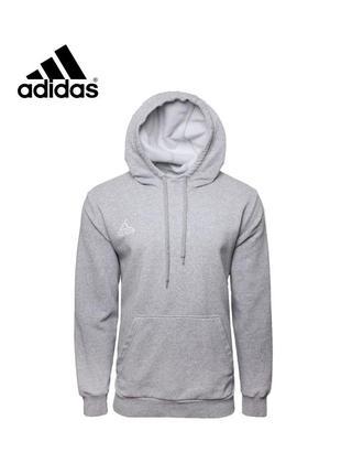 Мужской худи adidas оригинал