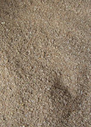 Дрожжи кормовые 42% протеина
