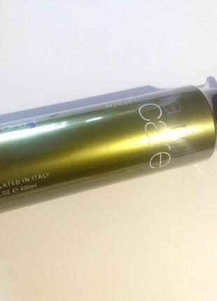 Безсульфатный шампунь для волос bingo gocare sulfate free sham...