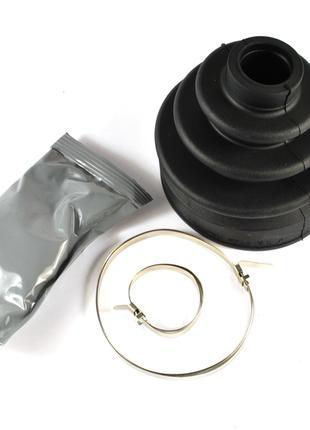 G53004PC (0.022345)(304035) Пыльник, приводной вал 22x84x101.5