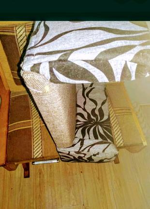 Кроватка манеж для котика или кошки