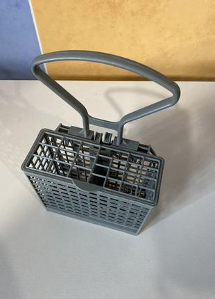 Корзинка для посудомоечной машины