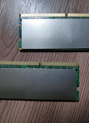 Micron SO-DIMM DDR4 16GB (2 x 8GB) 3200 MHz