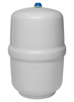 Бак пластиковый для фильтра обратного осмоса, 12 л