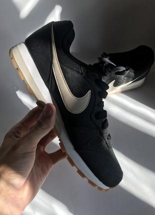 Nike md runner 2 оригинал