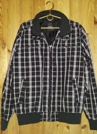 Куртка мужская Much More № 317