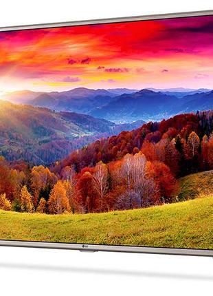Ремонт телевизоров, мониторов и проекторов