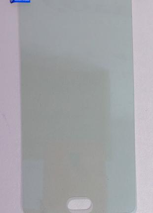 Пленка гидрогелиевая для One Plus 3/3t