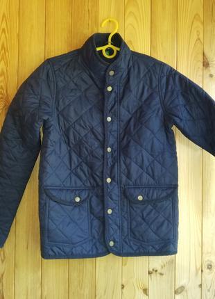 Куртка осень/весна № 31