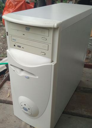 Компьютерный корпус ATX