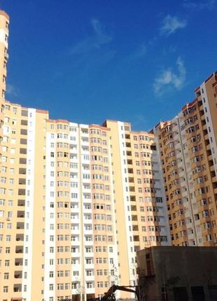 Продам 2-х комнатную квартиру на Говорова!