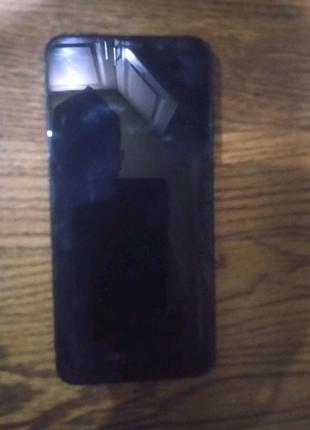 Redmi Xiaomi 5 note