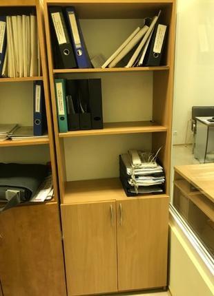 Шкафы для дома или офиса