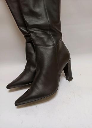 TauPage сапоги.Брендове взуття Stock