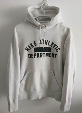Nike оригинал худи толстовка свитшот худі