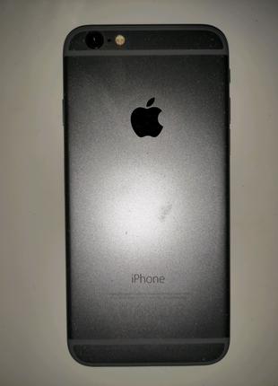 Apple Iphone 6 донор