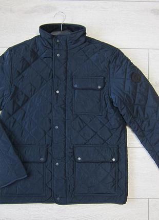 Куртка мужская классическая firetrap, в размерах, из англии