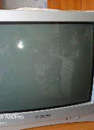 ТелевизорSUPRA продам