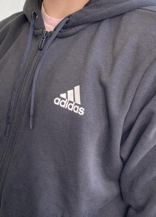 Худи adidas новое оригинал