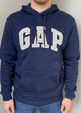 Gap худи новые оригинал
