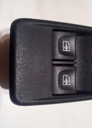 Кнопка стеклоподъемника Mercedes Citan ,Рено Канго