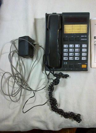 Телефон МЭЛТ с АОН