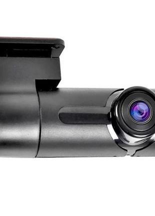 DVR Видеорегистратор для авто wifi Full HD