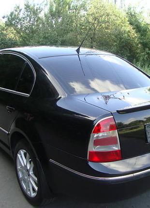 Аренда авто Skoda SUPERB 2007 1.8, газ/бенз Шкода, выкуп