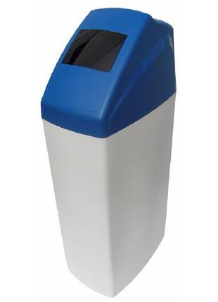 Фильтр комплексной очистки воды кабинетный 0,8-1,0 м3/час Clack