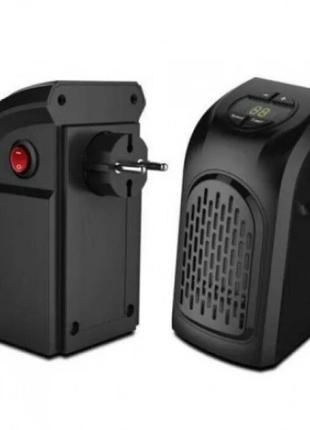 Электро обогреватель Handy Heater 400W