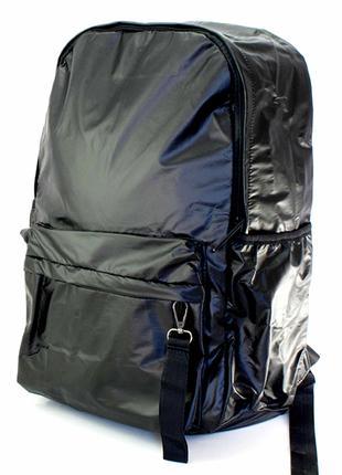 Модный молодёжный рюкзак.