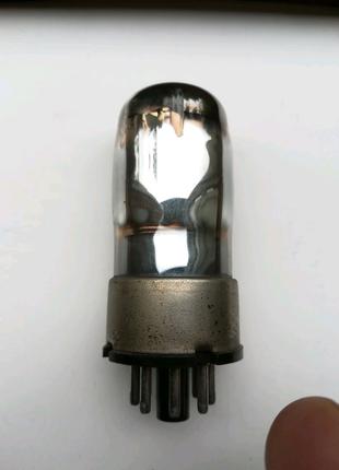 Лампа 6А10С