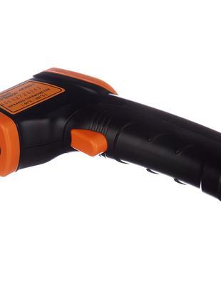Промышленный градусник Smart Sensor 320/360