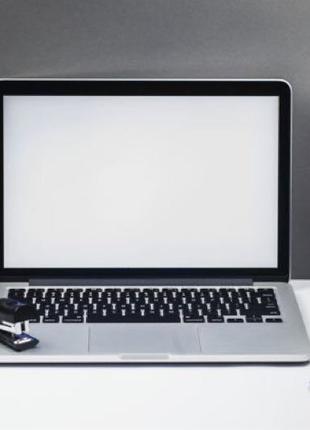 Підзаробіток в інтернеті